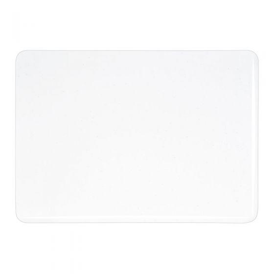 Bullseye Sheet Glass: 2mm Crystal Clear 1401.50