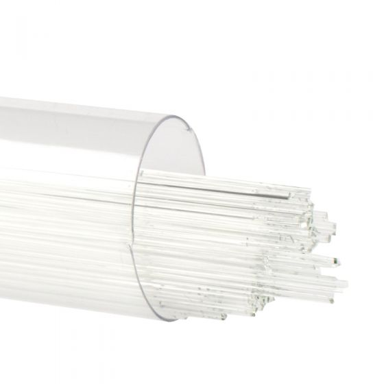 0.5mm Clear Stringers 1101