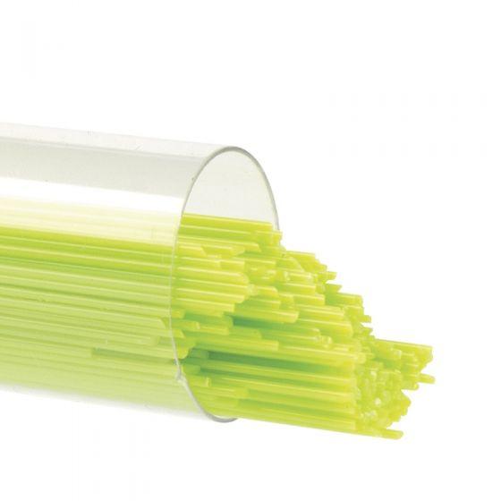 0.5mm Spring Green Opal Stringers