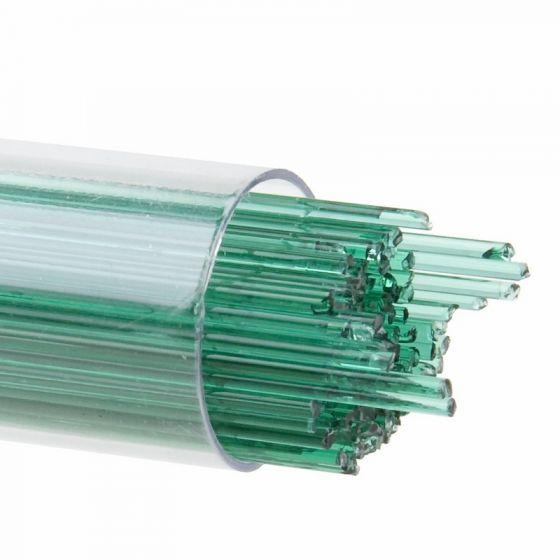 1mm Emerald Green Stringers 1417