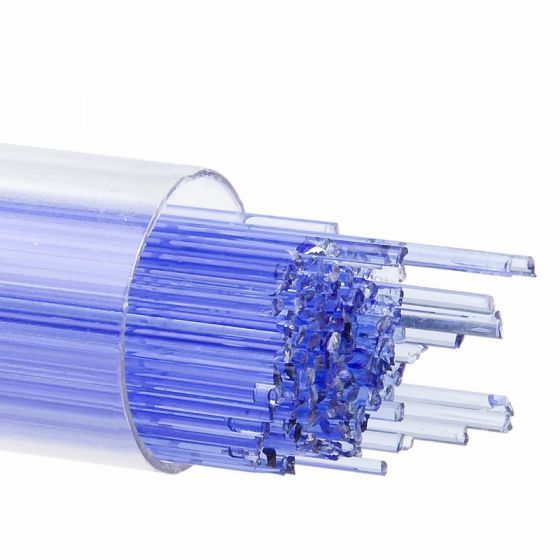 1mm Light Sky Blue Stringers 1414