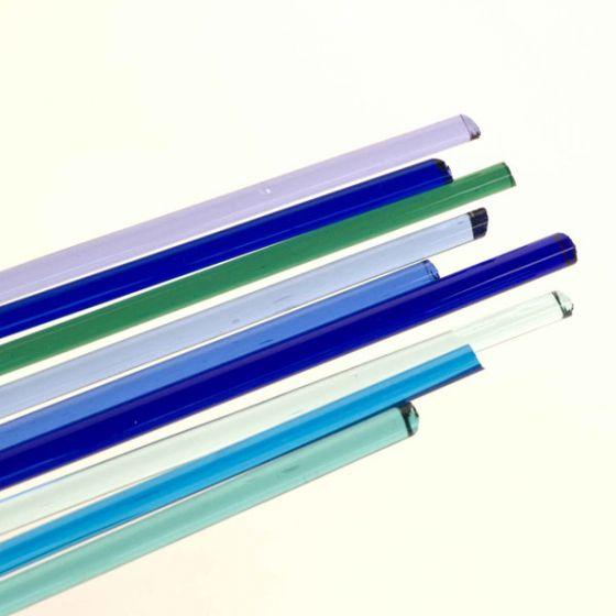 1/2lb Cool Transparent Rods