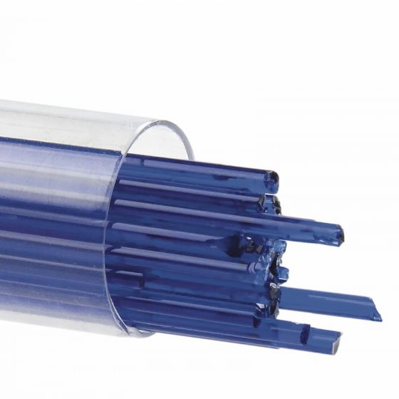 2mm Deep Royal Blue Stringers 1114