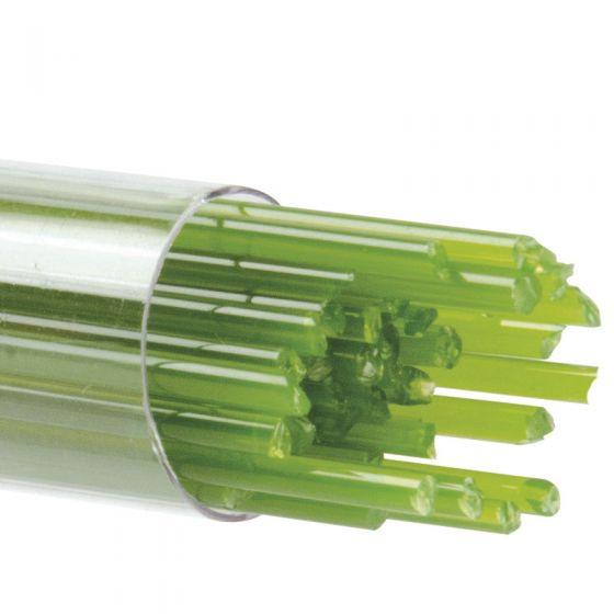 2mm Pea Pod Opal Stringers 0312