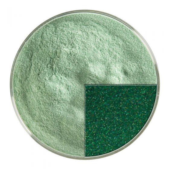Aventurine Green Trans Powder 1112.08