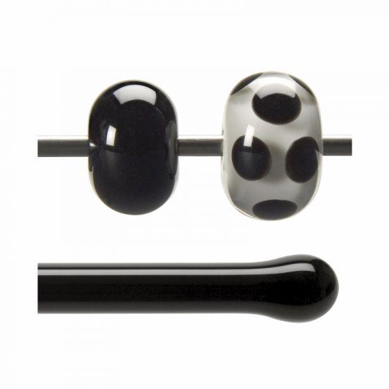 Black Opal Rods 0100