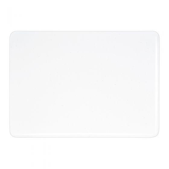 Bullseye Sheet Glass: 3mm Crystal Clear 1401.30