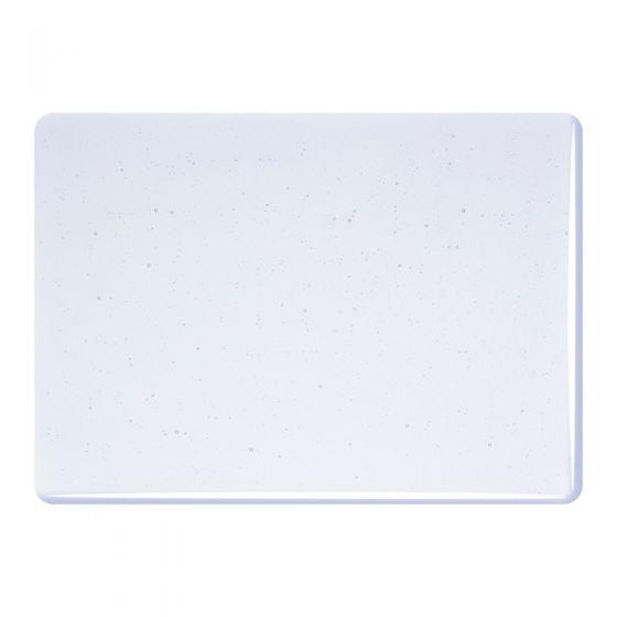Bullseye Sheet Glass: 3mm Light Neo Lavender Shift Tint 1842.30
