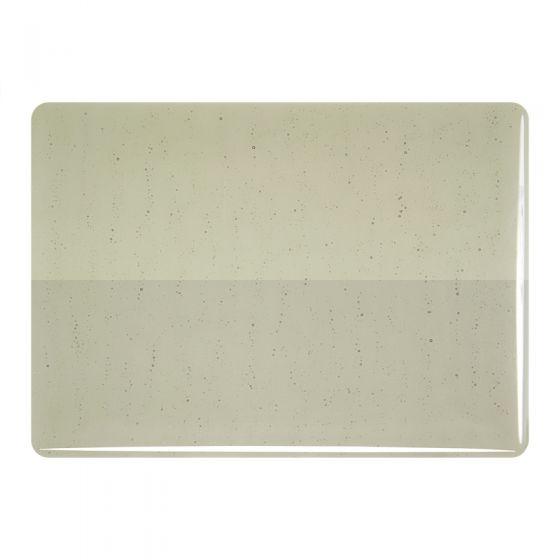 Bullseye Sheet Glass: 3mm Oregon Grey 1449.30