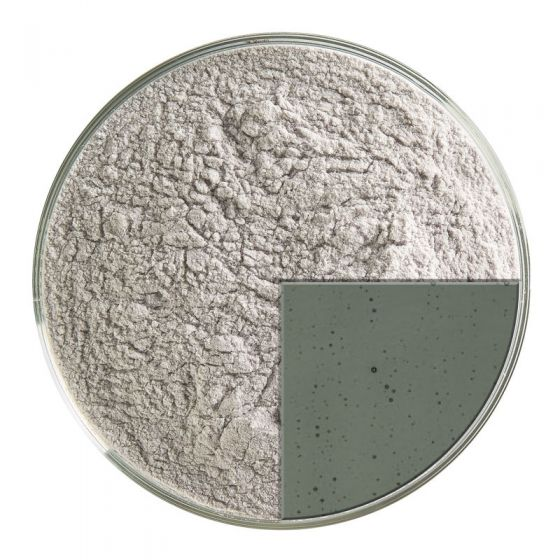 Charcoal Grey Trans Powder 1129.08