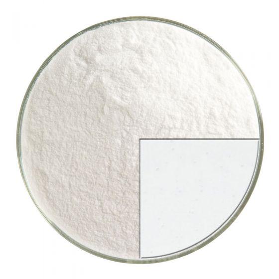 Clear Powder Glass Frit 1101.08