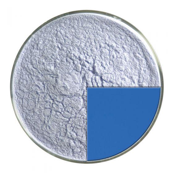 Cobalt Blue Opal Powder 0114.08