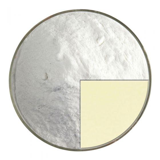 Cream Opal Glass Powder 0420.08