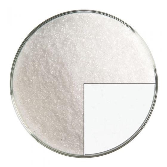 Crystal Clear Fine Frit 1401.01
