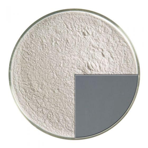 Deco Grey Opal Powder Frit 0136.08
