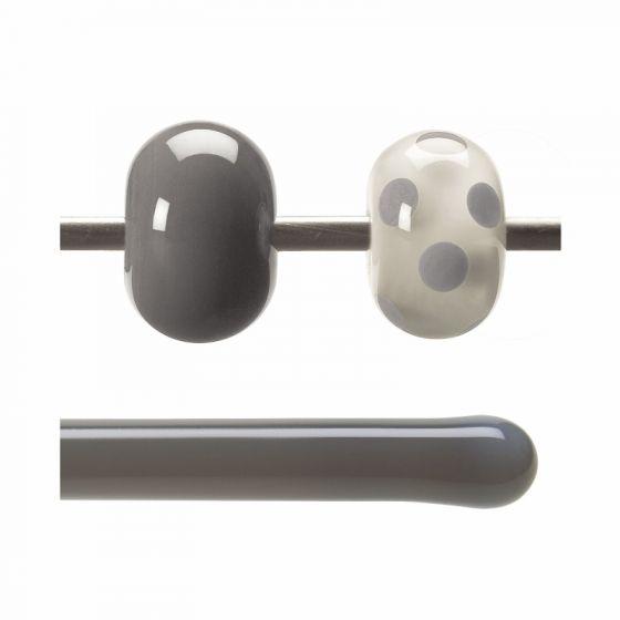 Deco Grey Opal Rod 0136