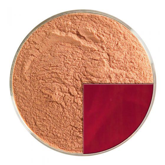 Deep Red Opal Powder 0224.08