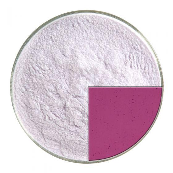 Fuchsia Trans Powder 1332.08