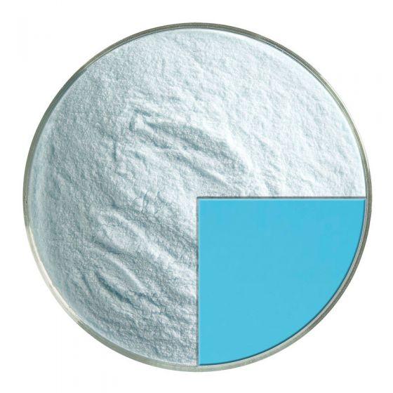 Light Cyan Opal Powder 0216.08