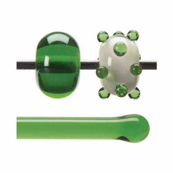 Light Green Trans Rod 1107