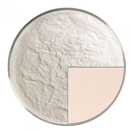 Light Peach Cream Opal Powder 0034.08