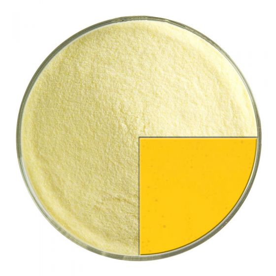 Marigold Yellow Trans Powder 1320.08