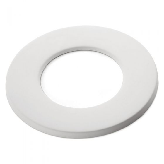 Mould 8032 Drop Out Ring 23cm x 13cm (od x id)