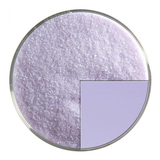 Neo Lavender Opal Fine Frit 0142.01