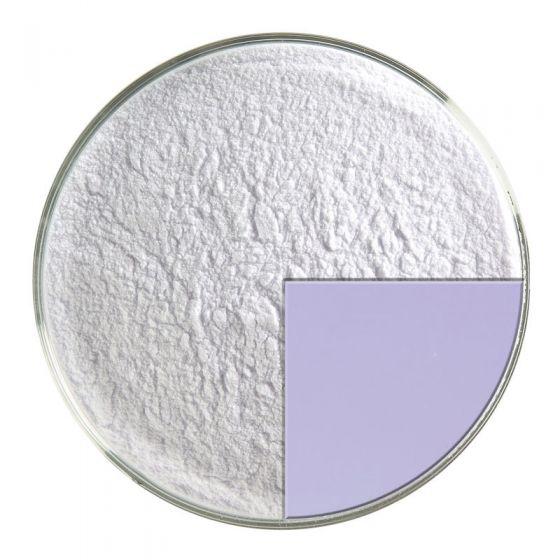 Neo Lavender Opal Powder Frit 0142.08
