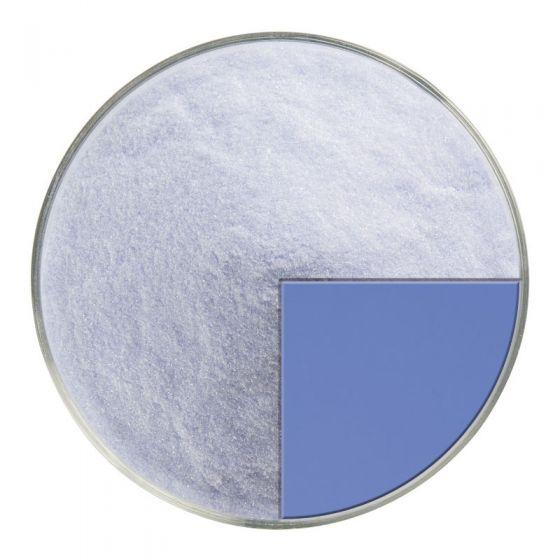 Periwinkle Opal Powder Frit 0118.08