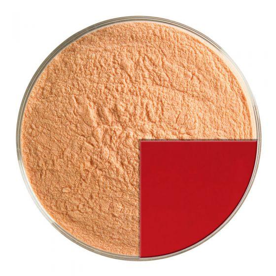 Red Opal Powder Frit 0124.08