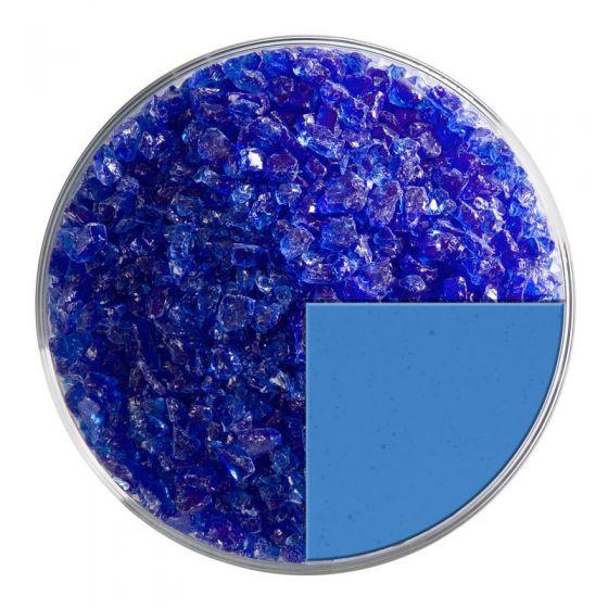 True Blue Coarse Frit 1464.03
