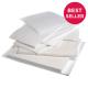 Economy Fibre Paper Pack